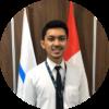 Abdullah Faqih Haidir (PT. Wijaya Karya (Persero) Tbk.)
