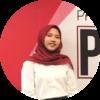 Salsabila Putri Khansa (PCS Angkatan 4 Otoritas Jasa Keuangan)